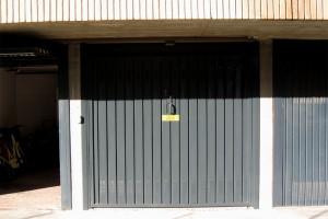 porta-box