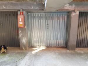 porta-box (1) (1)