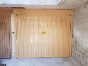 porta-garage-verniciata (1)