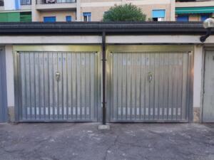 porte-garage-Milano