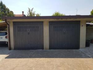 porte-garage (1)