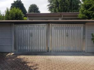 prezzi-porta-box