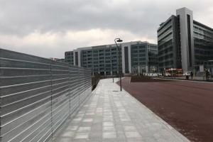 recinzione-cantiere-Milano