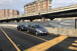 recinzione-cantiere-stradale
