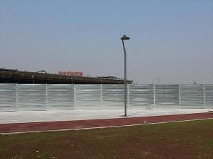 recinzione-ferro