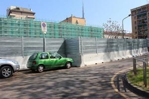recinzione-new-jersey