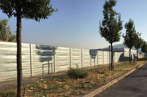 recinzione-palificata-cieca