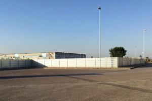 recinzione-palificata-provv