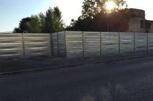 recinzione-palificata