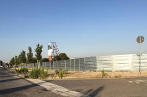 recinzione-stradale-palific