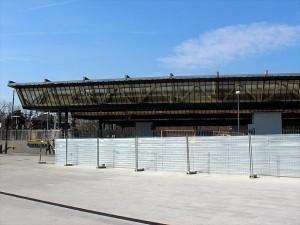 recinzioni-cantiere (2)