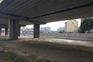 recinzioni-cantiere (3)