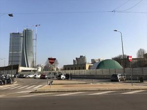 recinzioni-cantiere-Milano (1)