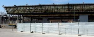 recinzioni-cantiere-Milano (2)