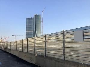 recinzioni-milano
