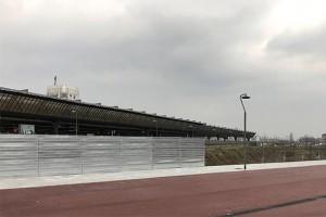 recinzioni-mobili-Milano