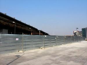 recinzioni-modulari