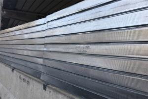 recinzioni-provvisorie (1)
