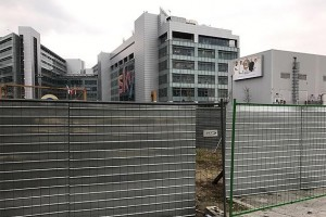recinzioni-provvisorie-Mila