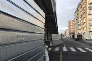 recinzioni-provvisorie-fabbrica