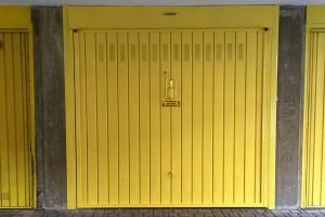 serranda-box