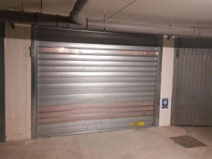 serranda-garage (1) (1)