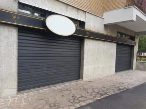 serranda-negozio