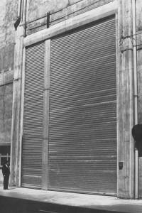 serrande-storiche-2