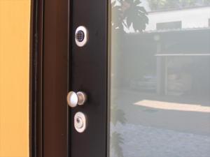 serratura-motorizzata-digitale