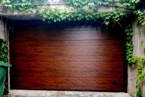 sezionale-legno