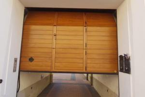 sezionale-porta-pedonale