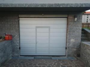 sezionale-porta