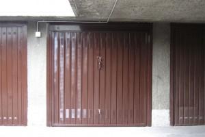 sostituzione-porta-box