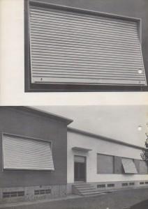 tapparelle-anni-50-2