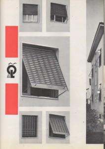 tapparelle-anni-50-4