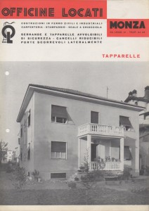 tapparelle-anni-50