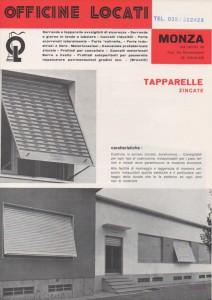 tapparelle-anni-60-fronte