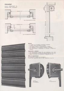 tapparelle-anni-60-retro