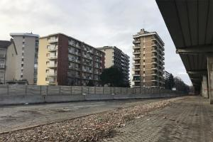 torino-cantiere