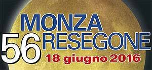 Monza-Resegone-home