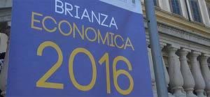 brianza-economica-home