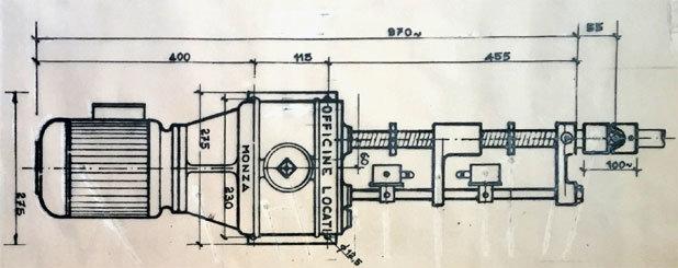 motore-serranda-disegno