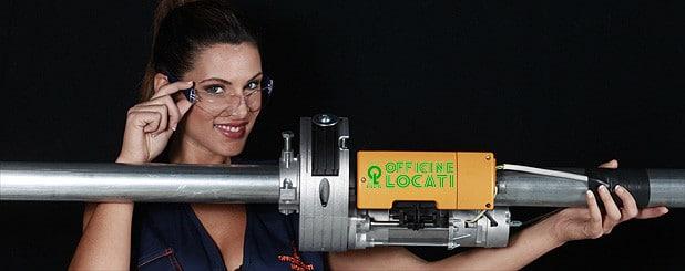 Schema Elettrico Motore Serranda : Motori serranda officine locati dal
