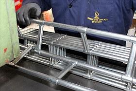 Mobili lavelli serrande avvolgibili per garage prezzi - Proteggere basculante garage ...