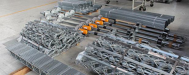 fabbrica-serrande-avvolgibi