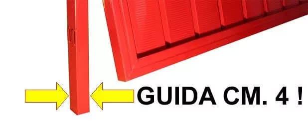 guida-porta-box
