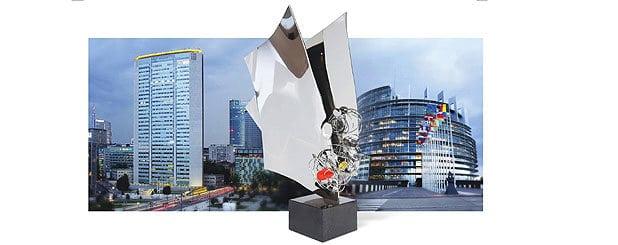 Mostra Giuseppe Locati