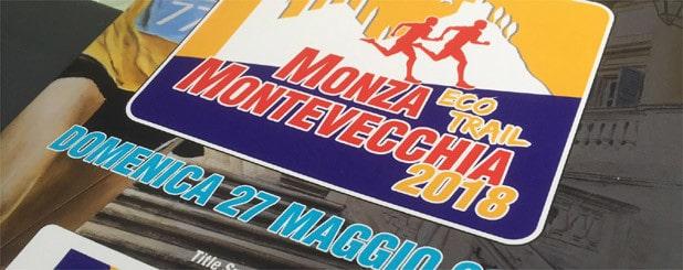 monza-montevecchia