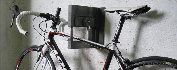 Proteggere un box auto con un sistema antifurto - Antifurto Casa