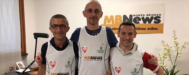 MB-News-Officine-Locati